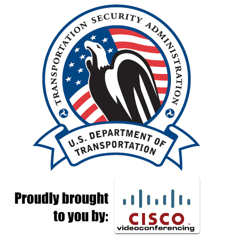 Tsa endorsement