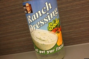 o-RANCH-DRESSING-SODA-LESTERS-FIXINS-facebook[1]